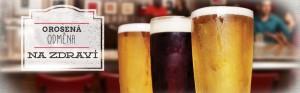 02_beer_cz