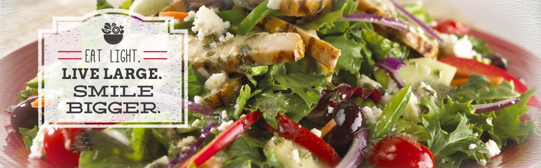 salad_en