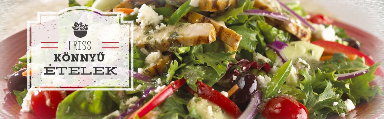 salad_hu