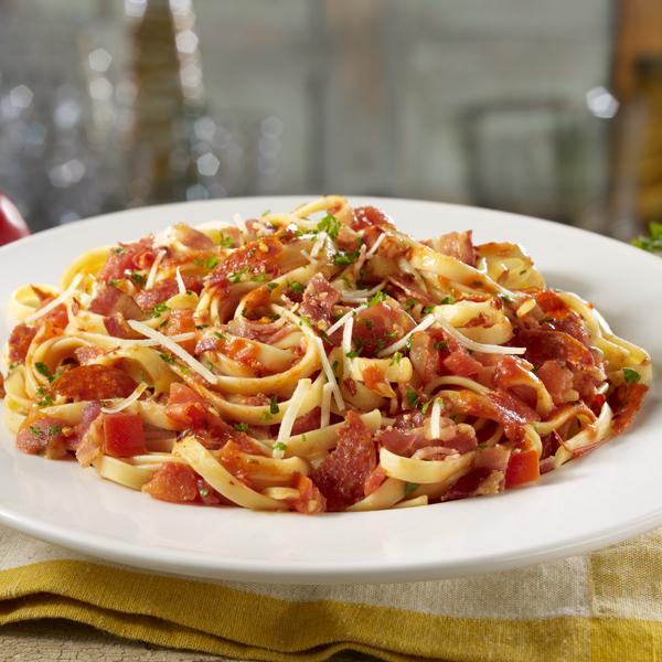 Double-bacon-pasta