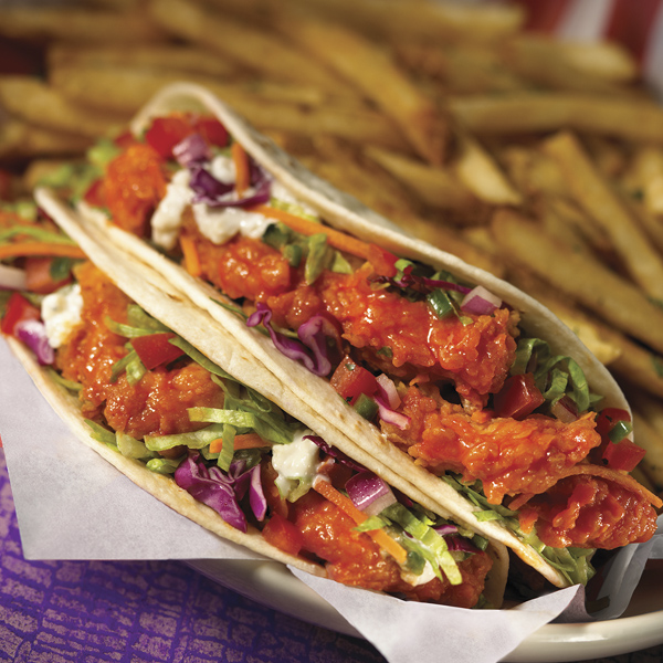 Extreme-buffalo-chicken-taco