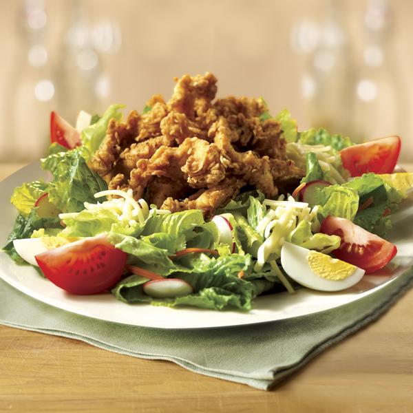 cajun-salad