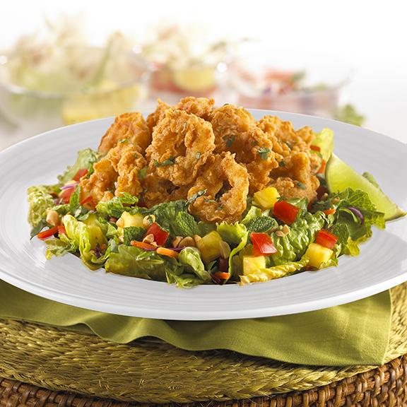 calypso-calamari-salad