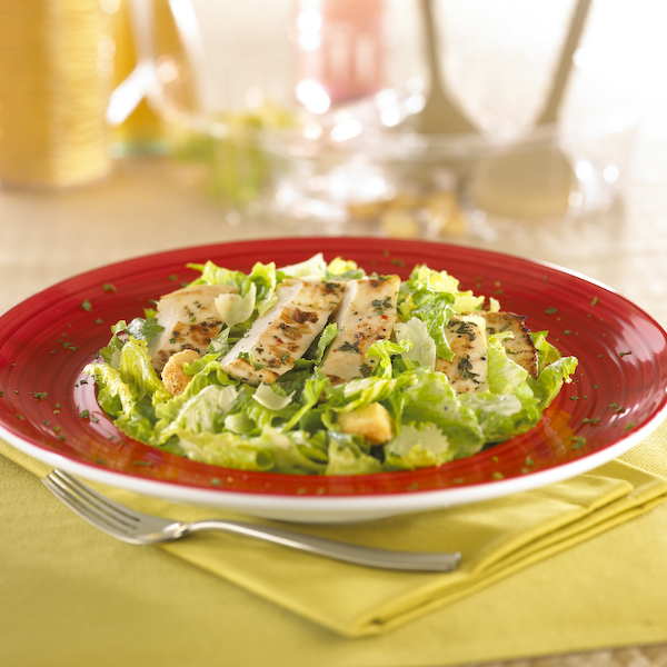 chicken-ceasar-salad_red