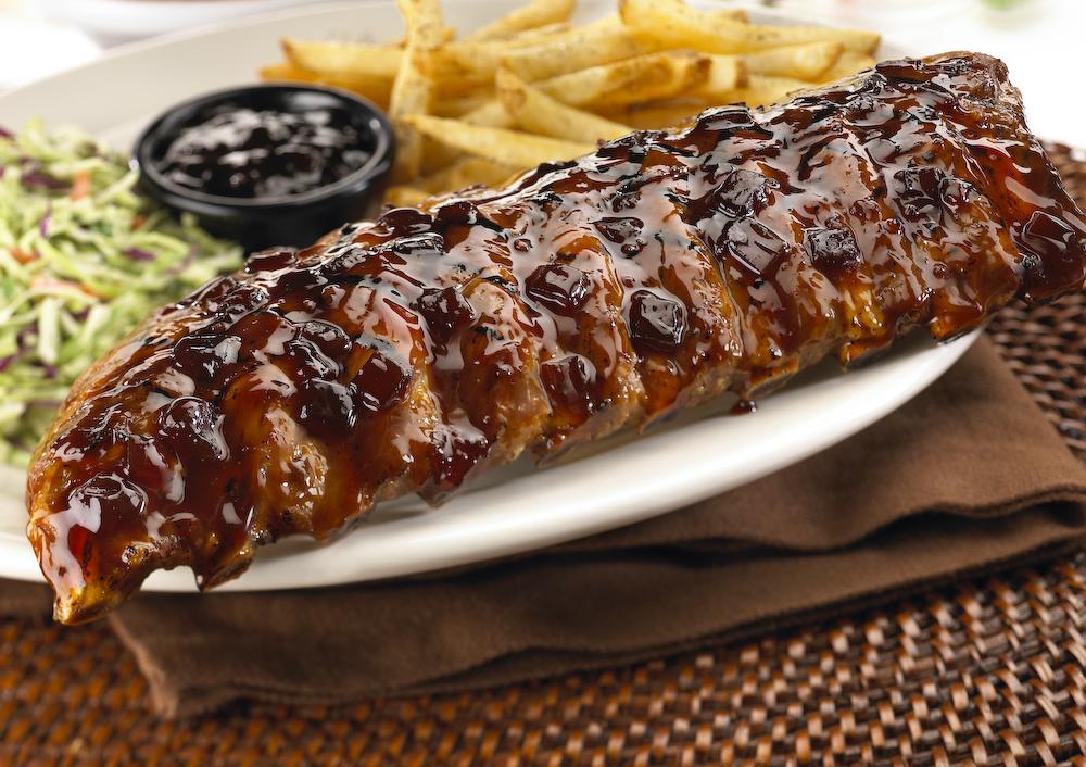 jack-daniels-ribs