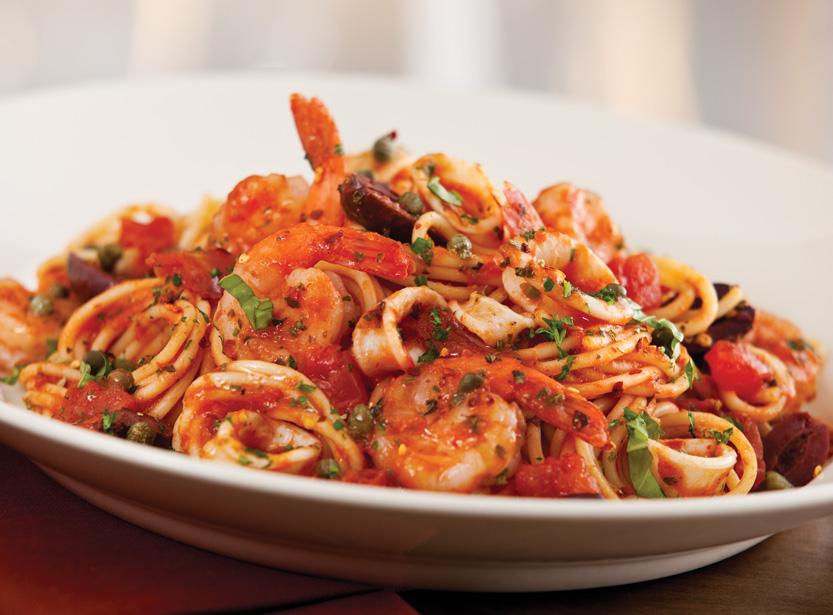 seafood-arrabiata