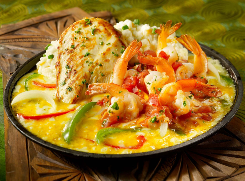 sizzling-chicken-shrimp