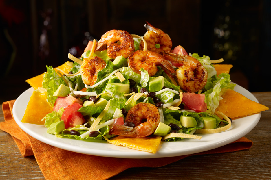 southwest-shrimp-caesar