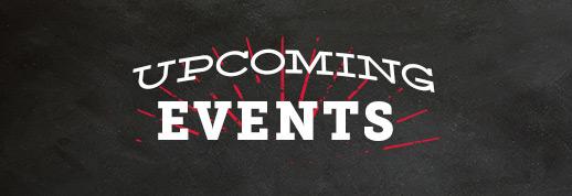 upcoming_events_EN