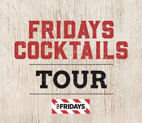 Logo-cocktail-tour