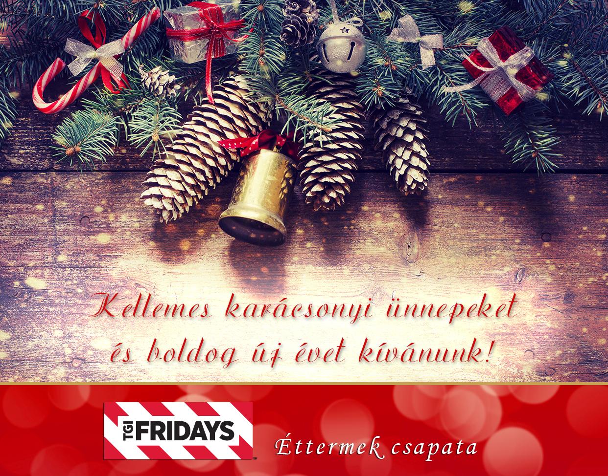 Fridays-holday-greetings
