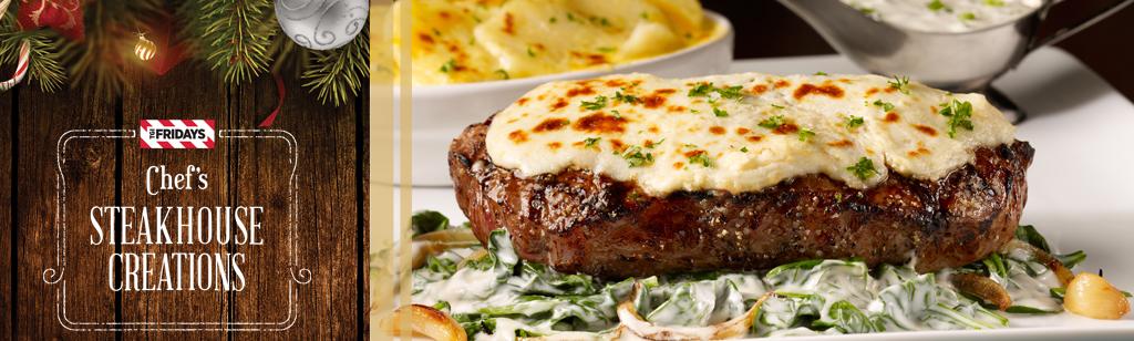 Steak-2017-main-banner copy